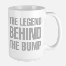The Legend Behind The Bump Mugs