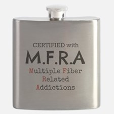 MFRA Multiple fiber related additictions Flask