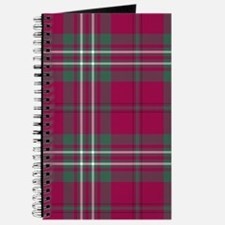 Tartan - Scott Journal