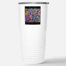 Penny Arcade Travel Mug