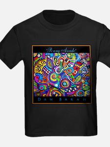 Penny Arcade T-Shirt