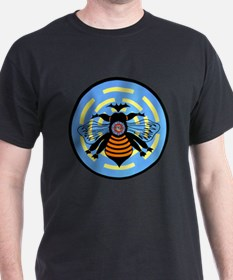 Mystic Bee T-Shirt