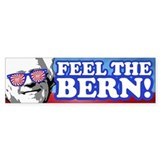 Feel the bern Gifts