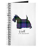 Terrier-Gall.MacDonald Journal