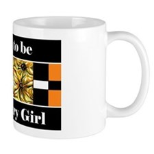 Proud To Be A Country Girl Mug