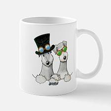 Heartstrings Pocket Ceskies Mug