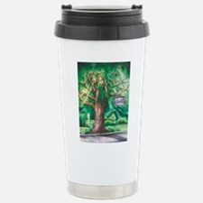 Lithia Daybreak Travel Mug