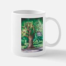 Lithia Daybreak Mugs