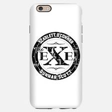 Nashville The Exes iPhone 6 Slim Case