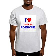 Unique Personalized valentines T-Shirt