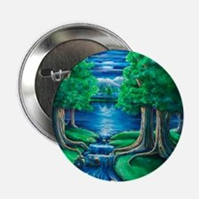 """Middle Earth 2.25"""" Button (10 pack)"""