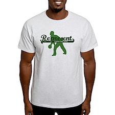 Represent Table Tennis T-Shirt