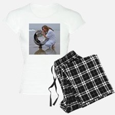 Arpad, Love My Pans Pajamas