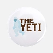 The Yeti Button