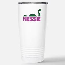 Nessie Monster Travel Mug