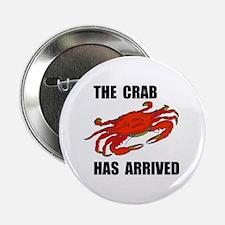 CRAB Button