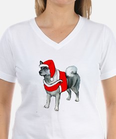 Funny Seasonal Shirt