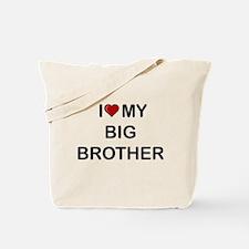 Unique Hermanos Tote Bag