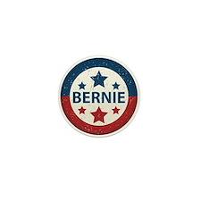 BERNIE 2016 Mini Button