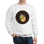 MOTHER IS A WITCH Sweatshirt