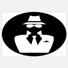 white hat hacker GRAPHICS