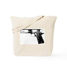 1911 Tote Bag