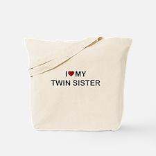 Unique Hermana Tote Bag