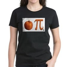 Funny Math is cool Tee