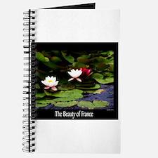 Le Fleur de Versailles Journal