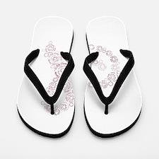 Melissa Etheridge * 2004 Flip Flops