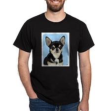 Funny Chihuahuas T-Shirt
