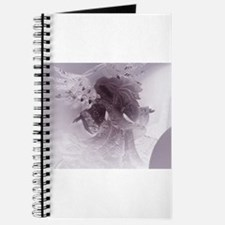 Angel Glow Journal