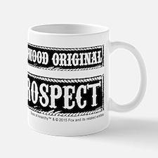 soa prospect Mug