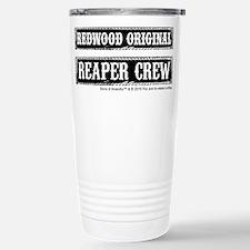 soa reaper crew Travel Mug