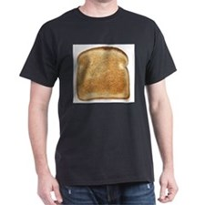 Cool Breads T-Shirt