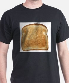 Cool Toast T-Shirt