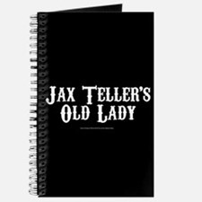 SOA Old Lady Journal