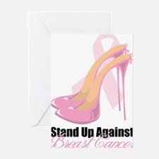 Cute Against Greeting Cards (Pk of 10)