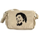 cheshadow for whithe aa.png Messenger Bag