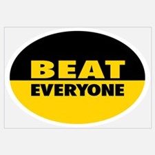 Beat Everyone 4
