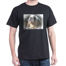 Unique Funny dog lovers T-Shirt