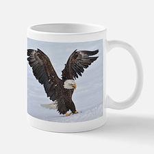 The Eagle has landed Mug