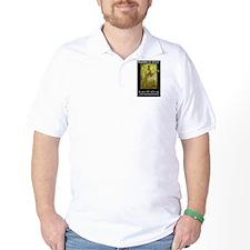 Republican Jesus T-Shirt