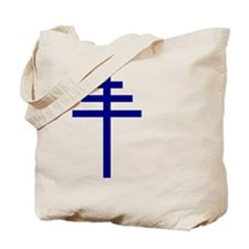 Cool St andrew Tote Bag