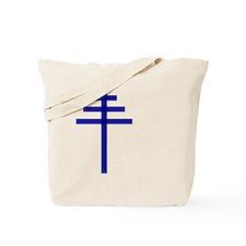 Cute St. peters Tote Bag