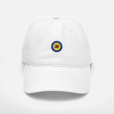 Choctaw Nation Baseball Baseball Baseball Cap