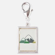 Candy Mountains Charms