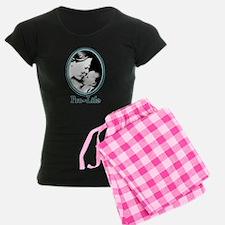 Momma/Baby Pajamas