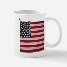 Civil War, 1st Wisconsin Vols (90 day) Mug