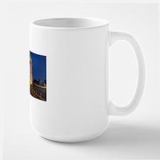 Belem tower, Lisbon Mug